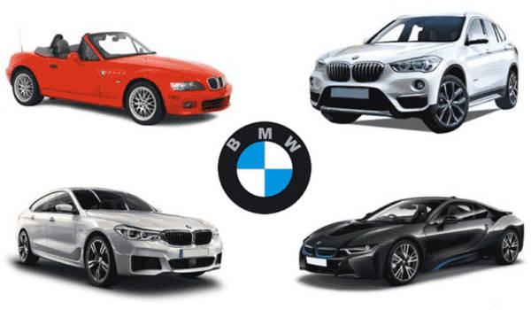 BMW Locksmith San Francisco 24 Hour 415 944-9131